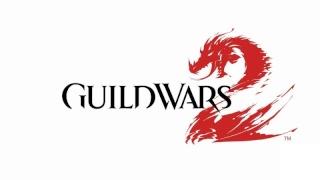 Stress Test 21 de Agosto Guild-10