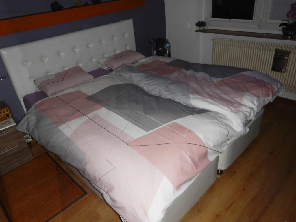 Je me suis acheté un lit! - Page 2 Dscn2610