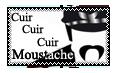 Hauts Faits Cuicru10