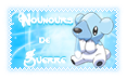 Hauts Faits Nounou10