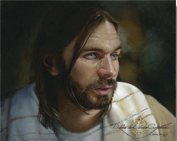Jesus lloro... Jesus_11