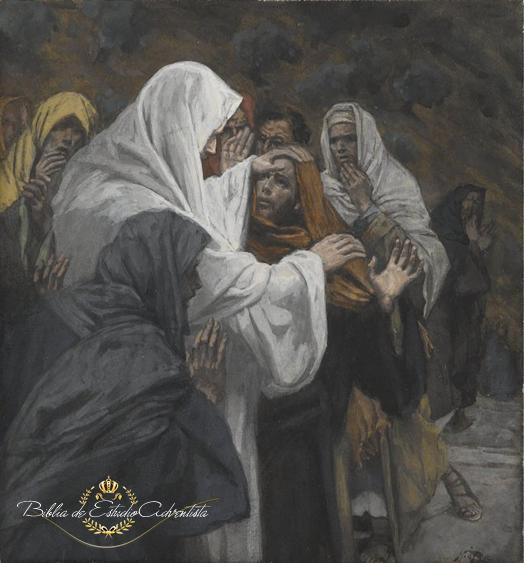 Milagro de Jesus Milagr10
