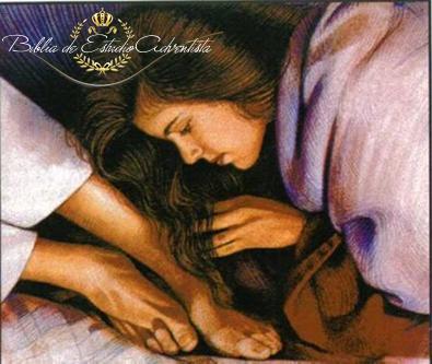 Una mujer llora  por Jesús Una_mu14