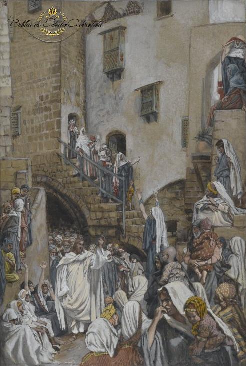 Una mujer llora  por Jesús Una_mu15