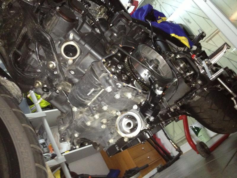 Dépose d'un moteur de 1700... Img_0812