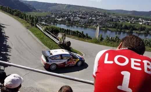 WRC Alemenha: Loeb vence pela oitava vez... consecutiva! 520loe10