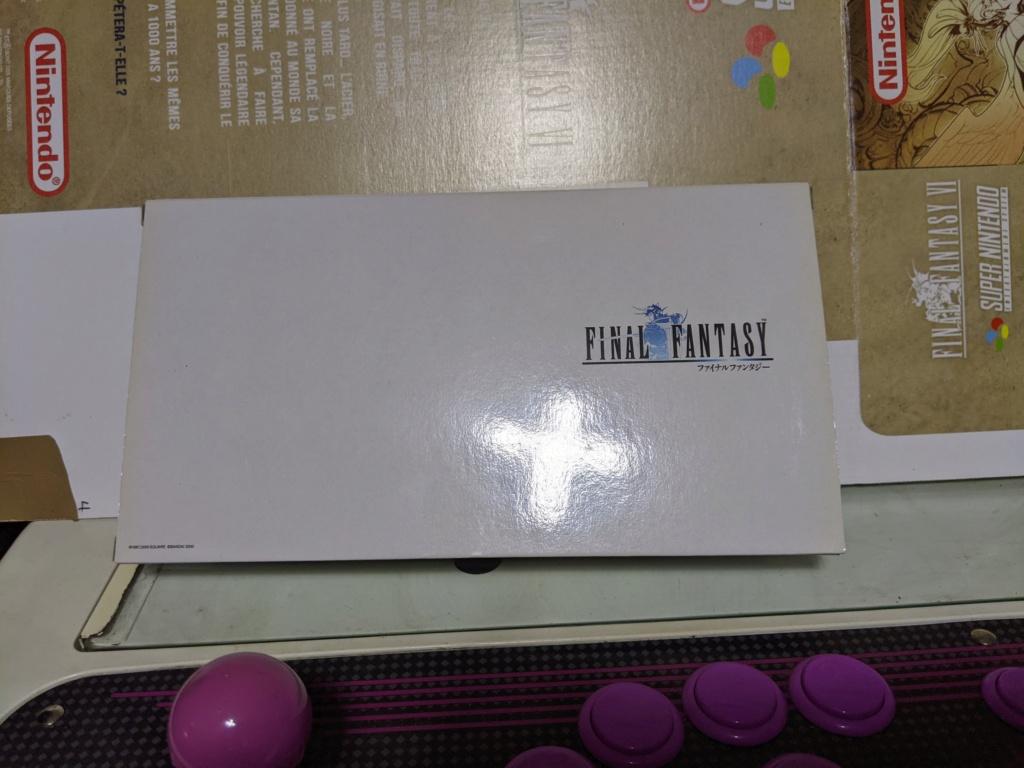 [est]  Wii u pack zelda, ps4 pack normal fir 5.05,Wonder swan final fantasy 48410