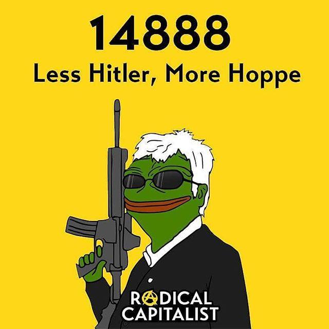 21434010.jpg