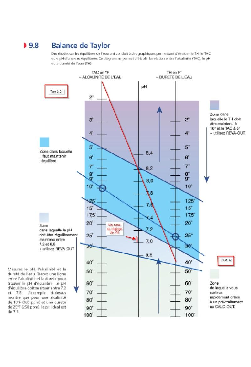 Traitement de l'eau par eau de javel - Page 3 Taylor10