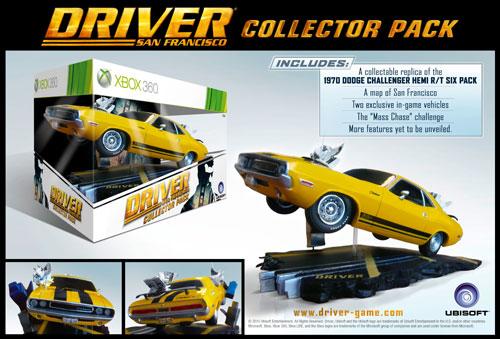 Aide et conseil pour acheter les jeux neufs et précommande ! Driver10