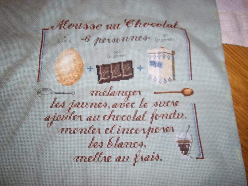SAL la mousse au chocolat - Page 2 16_jan10