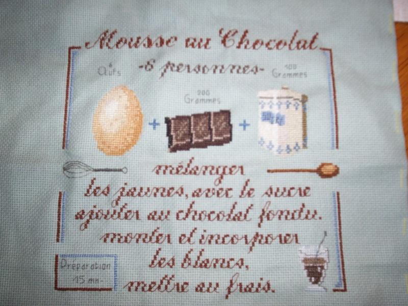 SAL la mousse au chocolat - Page 2 27_jan12