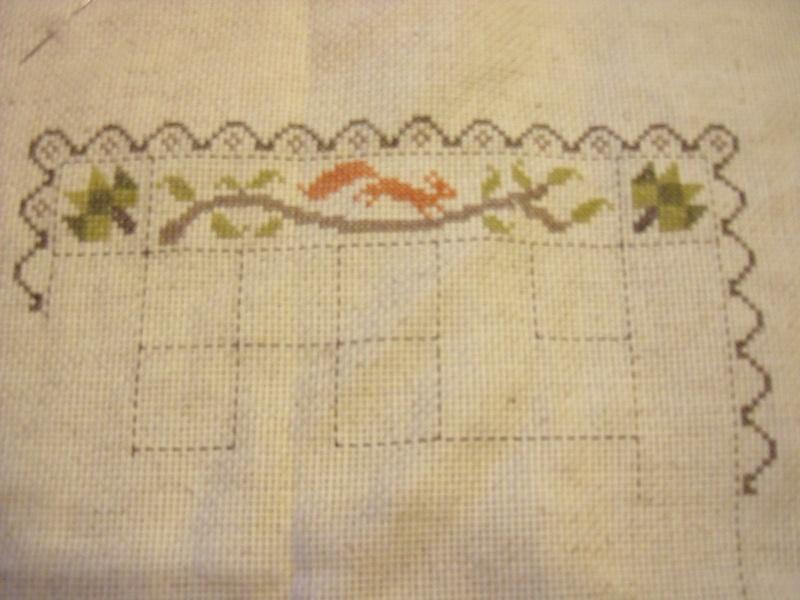 patchwork d'automne de jardin privé Dscf1725