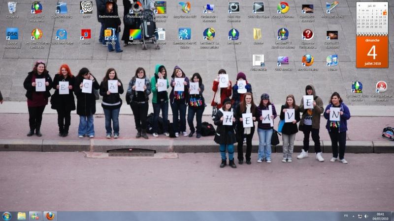 Votre fond d'écran :) - Page 2 Ce-fon10