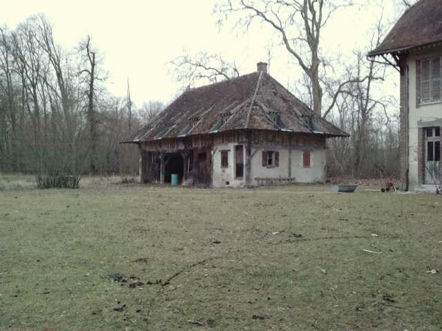 Nouvelle résidence pour Dakota et Bulcia P2401113