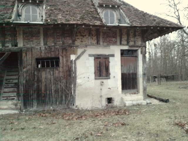 Nouvelle résidence pour Dakota et Bulcia P2401117
