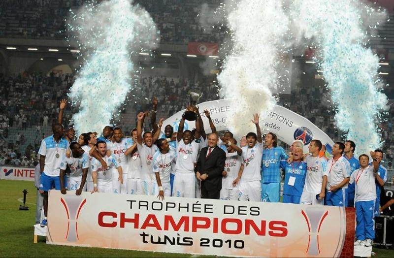 OM Champions de France!!!!!!!!!!!!!!!!!!!!!!!!!!!!!!!!!!!!!!!!!!!! Sans_t10