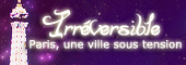 ○Fiche de Irreversible○ Logo_110