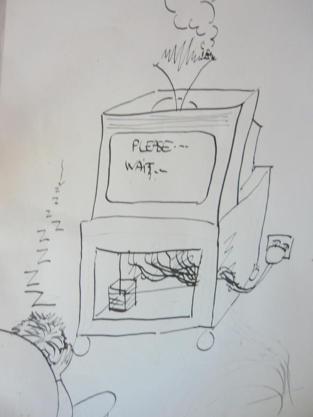 [sondage]Le jeu des 5 minutes (Tome 8: les anciennes technologies) P1030012