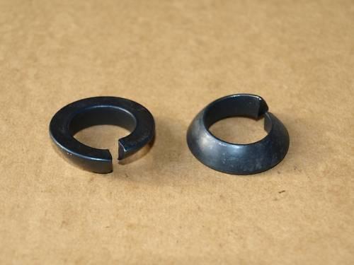 écrous de roues - plat+rondelle, et les normaux, quelle différence ? Acrou_11
