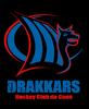 [LM] Caen 4 - 3 Epinal (21ème journée le 17 janvier 2015) - Page 3 Drakka10