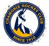 [LM]  Epinal 3 - 5 Chamonix (play-offs 1/4 de finale, match #3) - Page 2 Logo_c10