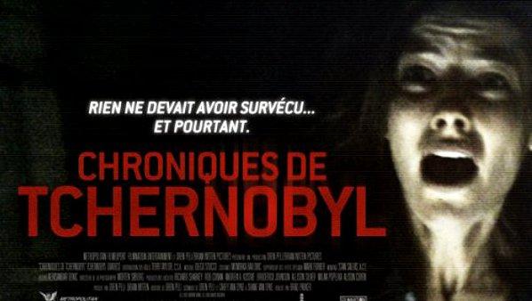 Chroniques de Tchernobyl Chroni10