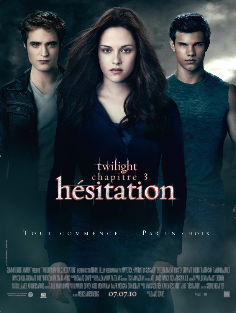 The Twilight Saga : Chapitre 03, Hésitation Twilig10