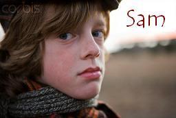BOOK 4 - CHAP 1 - The Grand City Sam1014