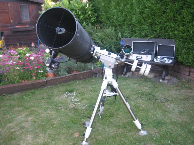Début astrophoto NGC 7023  Img_2515