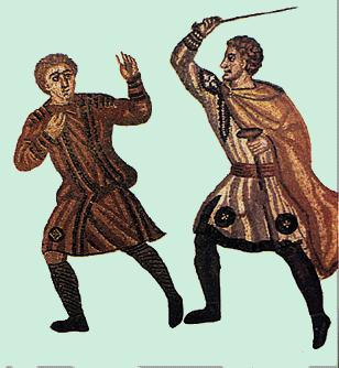 L'esclavage dans la Rome antique Esclav10