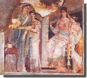 L'esclavage dans la Rome antique Esclav11
