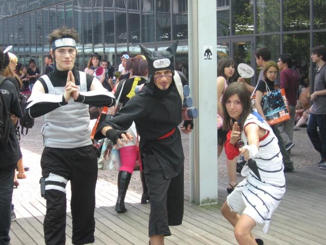 cosplay de raido namiashi Img_4211