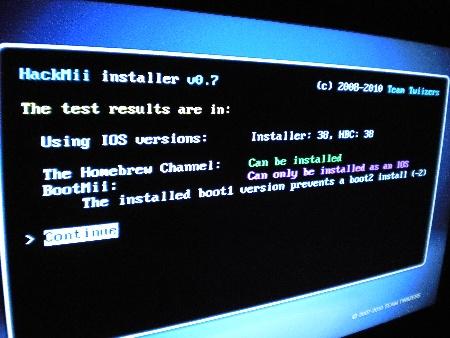 Hackmii Installer v0.7 [MU] Captur10