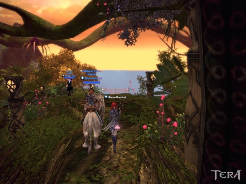 le jardin secret de Maya Tera_s11