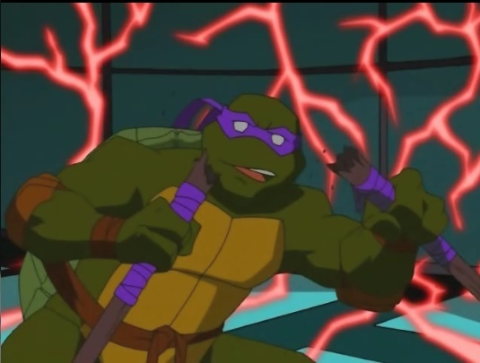 My fave TMNT moments... Donate10