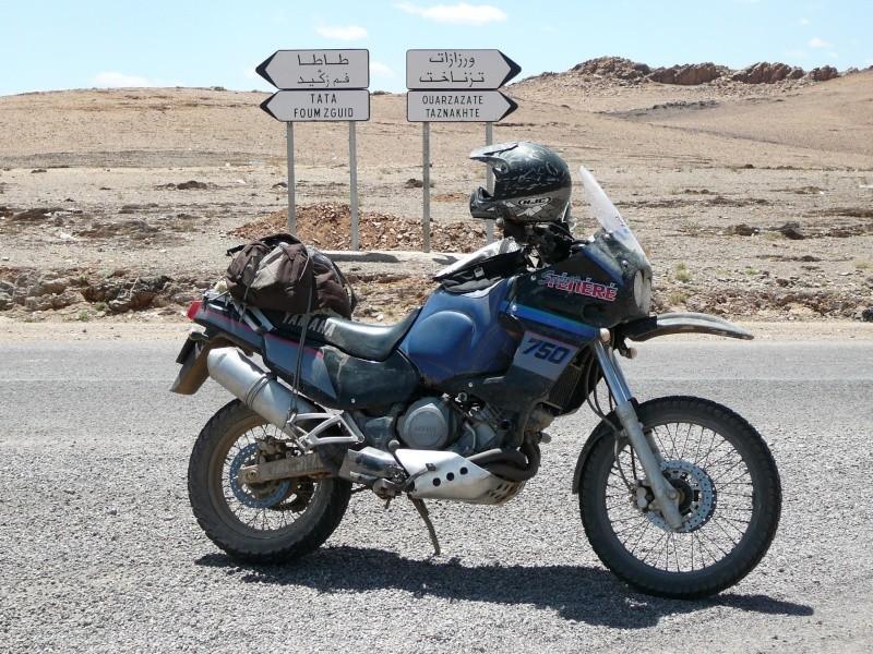 un 660 au maroc P1030016