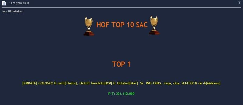 HoF Oficial Top_1_11