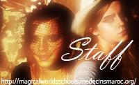 Foro gratis : Farándula Latina VS Hollywood   - Afiliación Norm Staff110