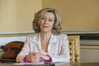 إحتجاجات الطلاب المغاربة في المدارس الفرنسية بالمغرب تُحرك وزيرة فرنسية الى الرباط  1-1aah10