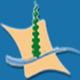 المندوبية السامية للمياه و الغابات و محاربة التصحر: مباراة لتوظيف تقنيين متخصصين تخصص التنمية المعلوماتية. آخر أجل هو 25 أبريل 2013 3b3f2610
