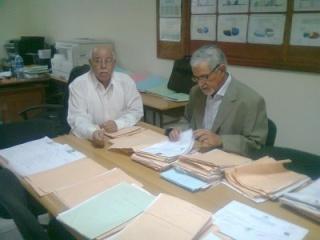 أكادير:إقامة الطالبة فضاء إجتماعي مهم مكن الطالبات المعوزات من التحصيل الدراسي  Agadir10