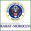 سفارة الولايات الأمريكية بالرباط: توظيف مترجم آخر أجل هو 16 أكتوبر 2012 Ambass10