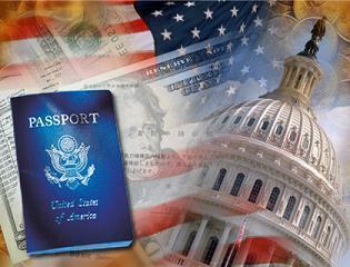 إفتتاح التسجيل بقرعة تأشيرة الهجرة إلى الولايات المتحدة الأمريكية لسنة 2014 Def1410