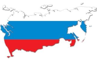 La Russie : Liste des instituts recommandées 2012 2013 Etudie10