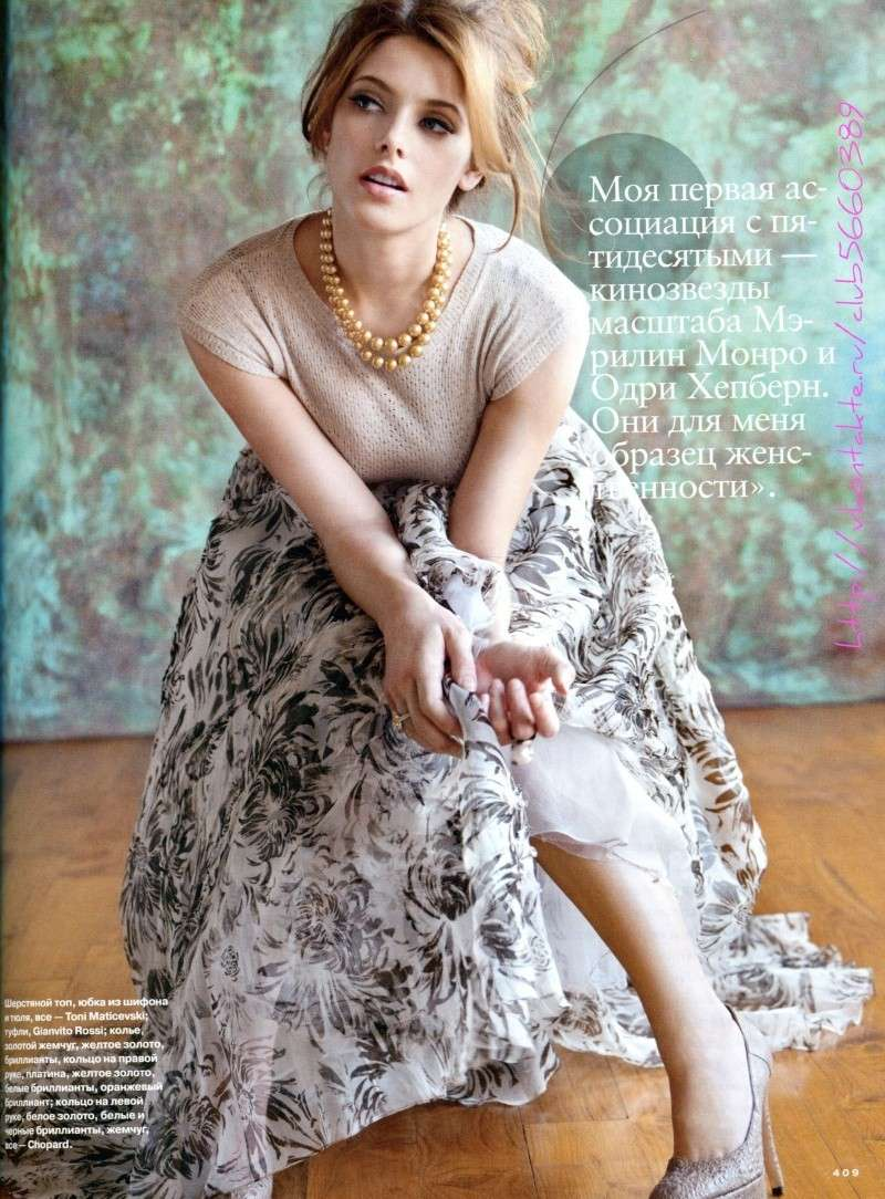 InStyle Russe (Septembre 2010) 00016110