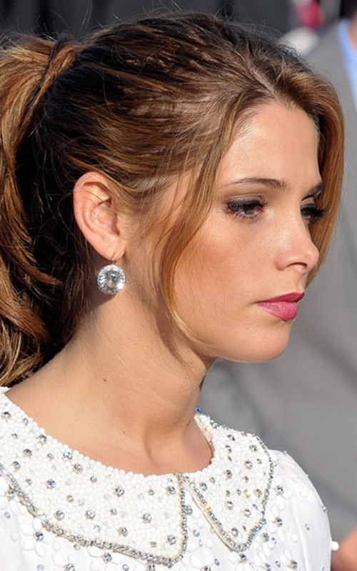 Antwerp : Eclipse Premiere (29 Juin 2010) Ashley18