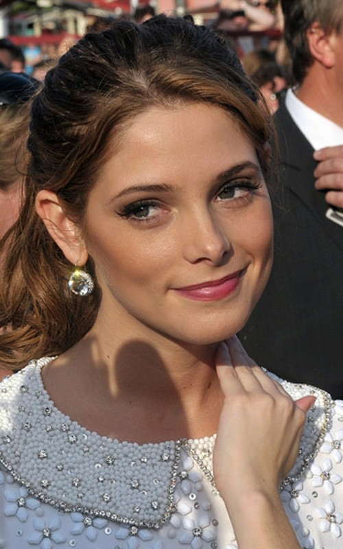 Antwerp : Eclipse Premiere (29 Juin 2010) Ashley22