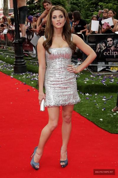 Londres : Eclipse Premiere (1 Juillet 2010) P0410