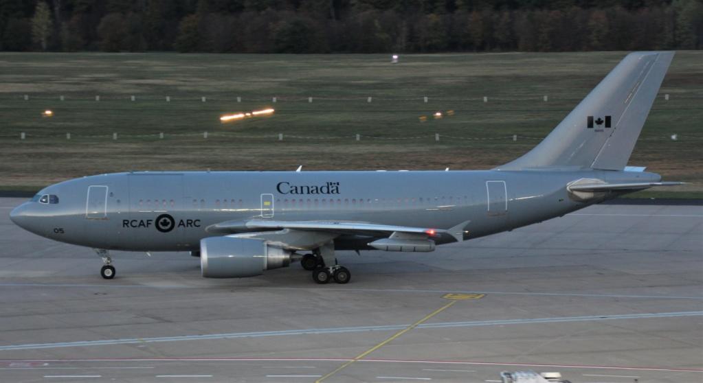 NRW 07 - 08.11.2020 Canada11